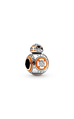 Pandora Star Wars BB-8 Charm 799243C01 product image