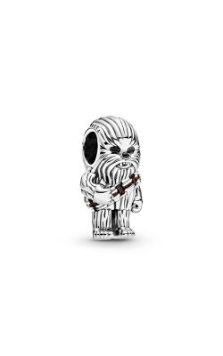 Pandora Star Wars Chewbacca Charm 799250C01 product image