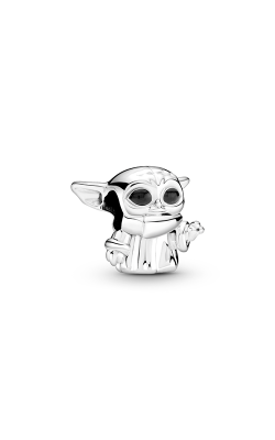 Pandora Star Wars The Child Charm 799253C01 product image