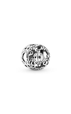 Pandora Disney, Cinderella Midnight Pumpkin Charm 799197C00 product image
