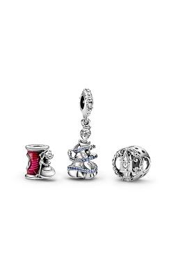 Pandora Disney Cinderella Charm Gift Set B801427 product image