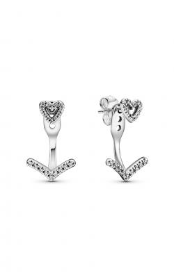 Earrings's image