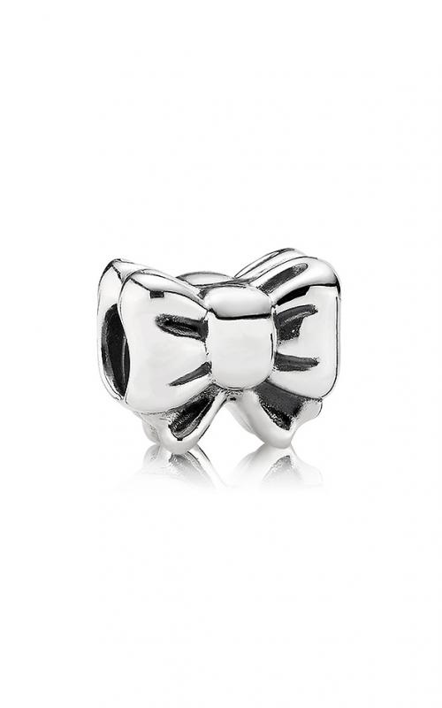 PANDORA Perfect Gift 791204 product image