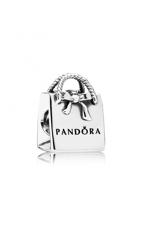 PANDORA Bag Charm 791184 product image
