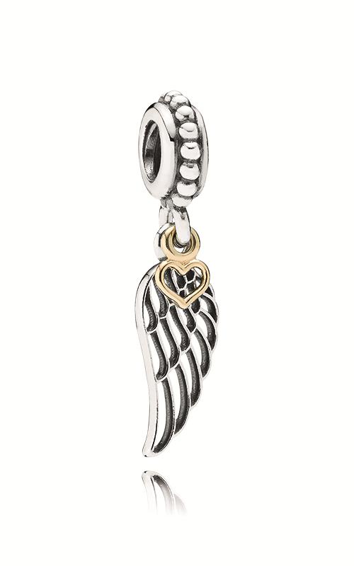Pandora Love & Guidance Dangle Charm 791389 product image