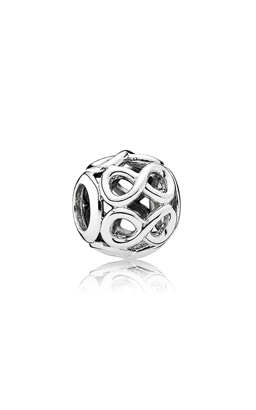 Pandora Infinite Shine Charm 791872 product image
