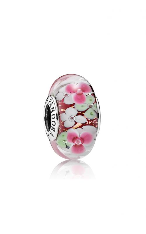 PANDORA Flower Garden Charm 791652 product image