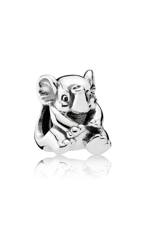 Pandora Lucky Elephant 791902 product image