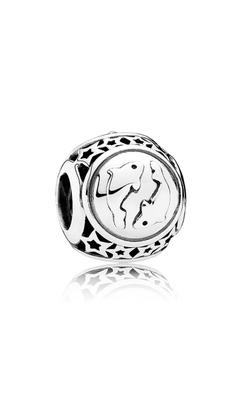 21553b057 ... uk pandora pisces star sign charm retired 791935 product image f887f  aed34