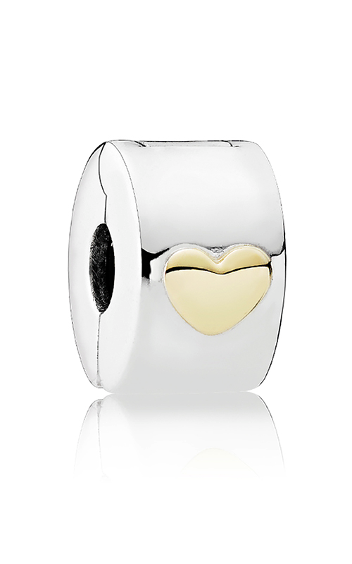 Pandora Classic Heart 792080 product image
