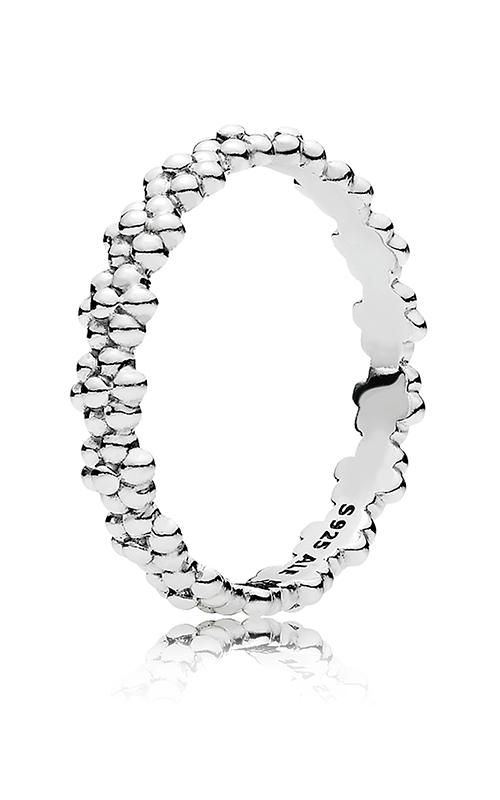 Pandora Ring of Daisies 191035-48 product image
