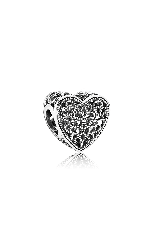 Pandora Filled with Romance Charm 791811 product image