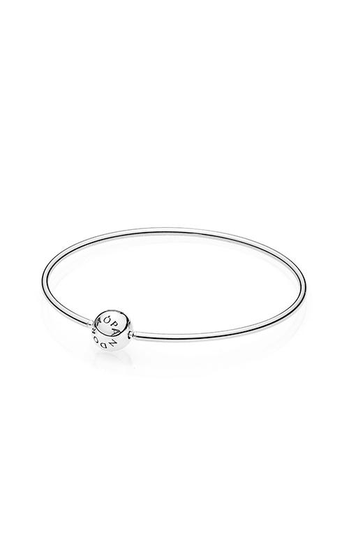 Pandora ESSENCE Collection Bracelet 596006-18 product image