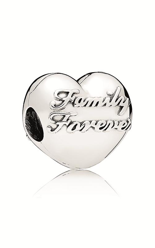 PANDORA Family Union Clip 796204 product image