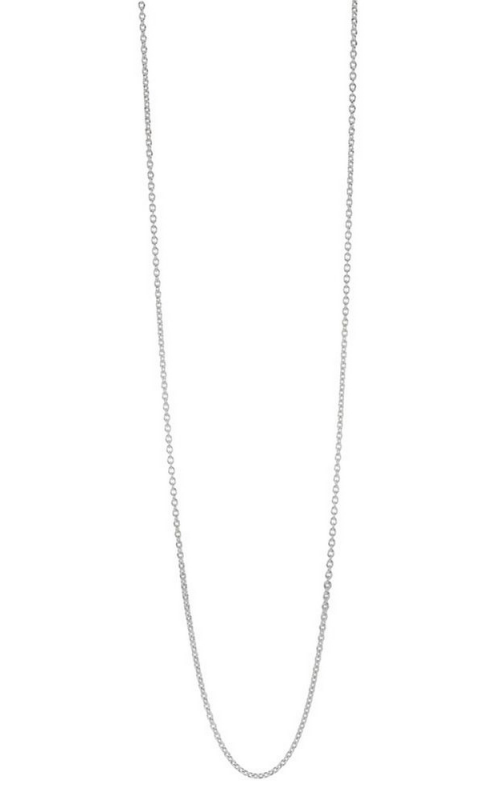 Pandora Chain Necklace 590200-45 product image