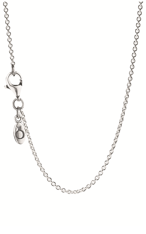 Pandora Chain Necklace Adjustable 590412-45 product image