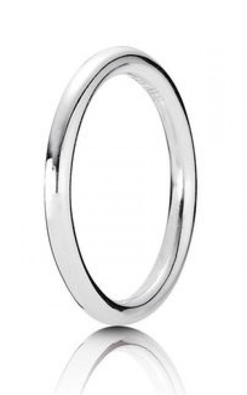 PANDORA Quietly Spoken Ring 190616-50 product image