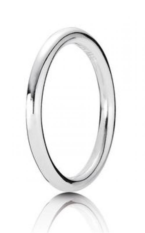 PANDORA Quietly Spoken Ring 190616-52 product image