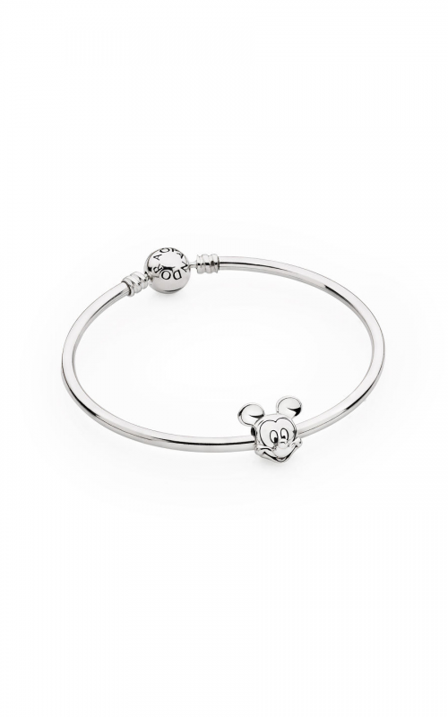 12a3b5717 Shop PANDORA Disney Mickey Mouse Gift Set B800467-19 | RUMANOFF'S ...