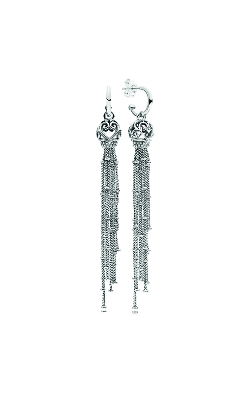 PANDORA Enchanted Tassels Drop Earrings 297115 product image