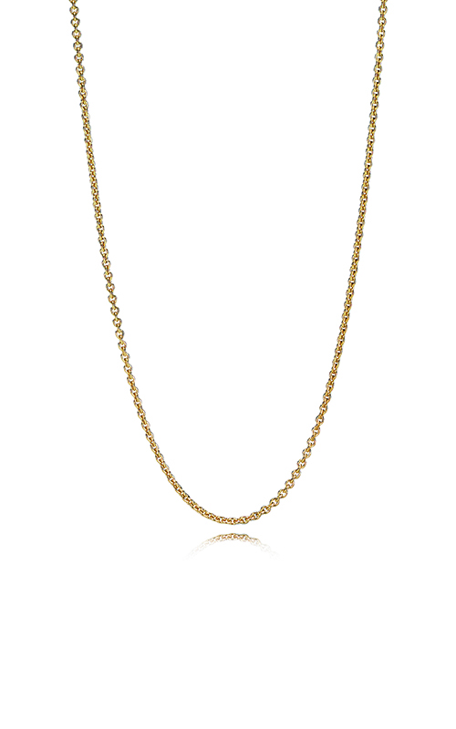 Pandora Shine™ Necklace 367080-60 product image