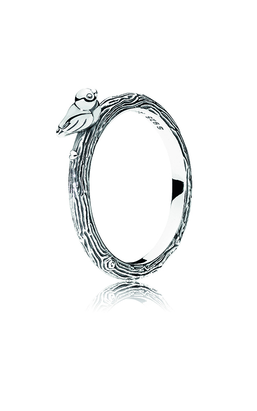 PANDORA Spring Bird Ring 197103-56 product image