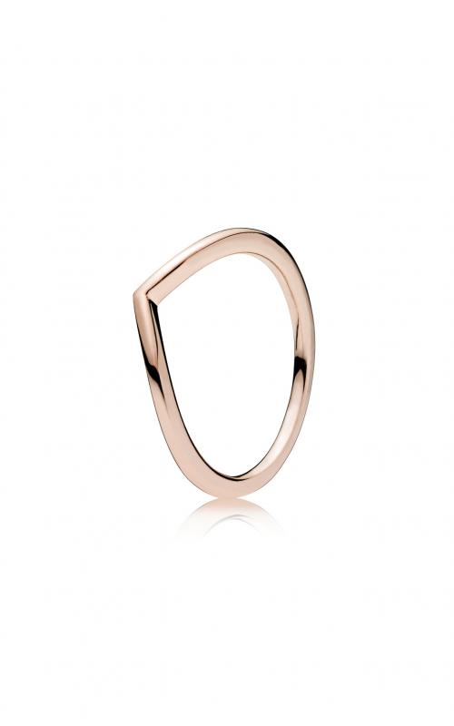 Pandora ROSE™, Shining Wish Ring 186314-46 product image