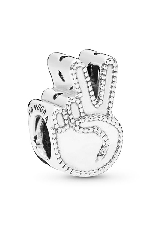 PANDORA Symbol of Peace Charm 797215 product image