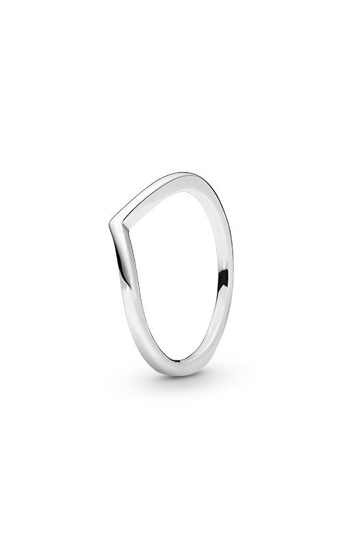 PANDORA Shining Wish Ring 196314-44 product image