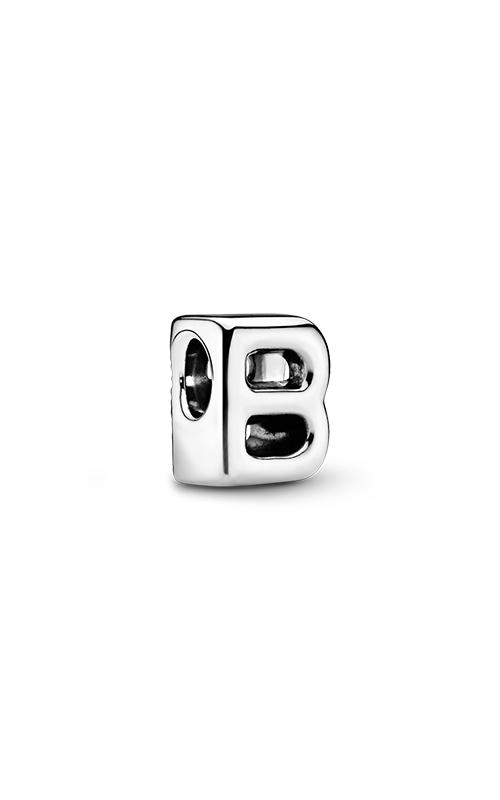 Pandora Letter B Charm 797456 product image