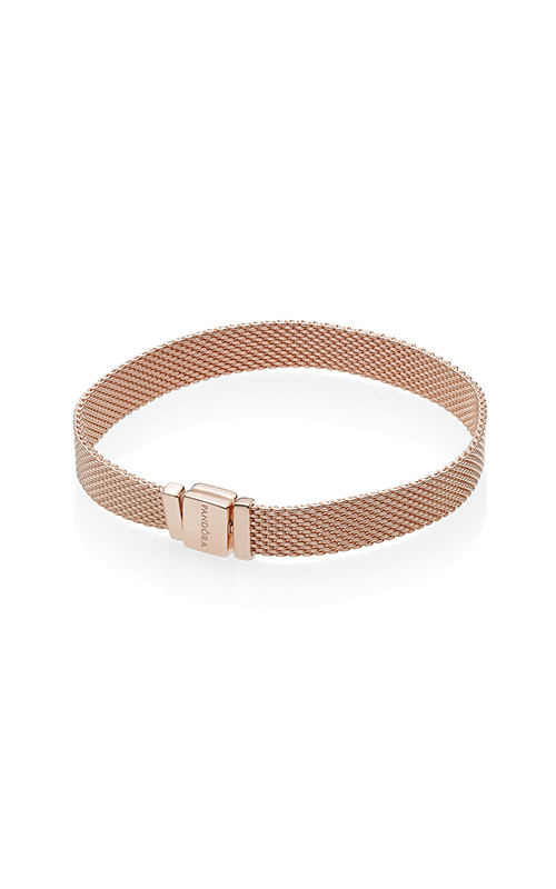 Pandora Reflexions™ Bracelet 587712-17 product image
