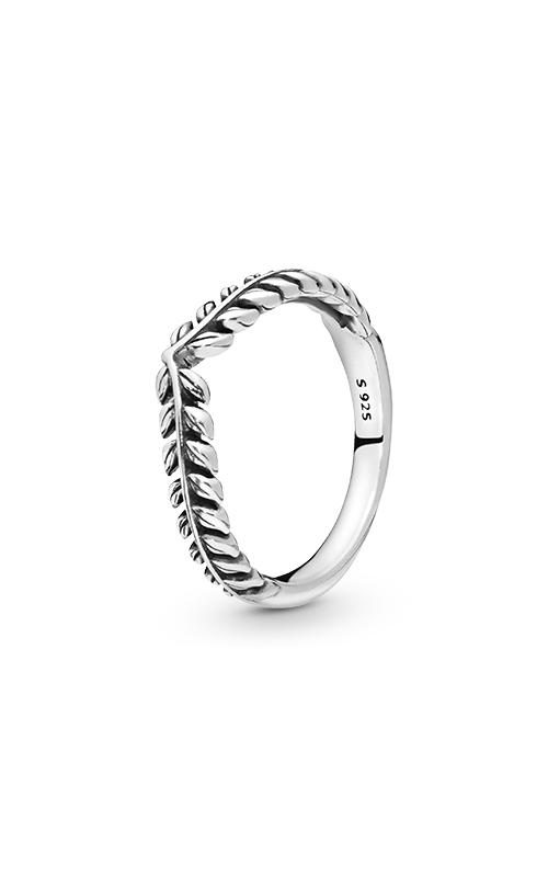 PANDORA Lively Wish Fashion Ring 197681-58 product image