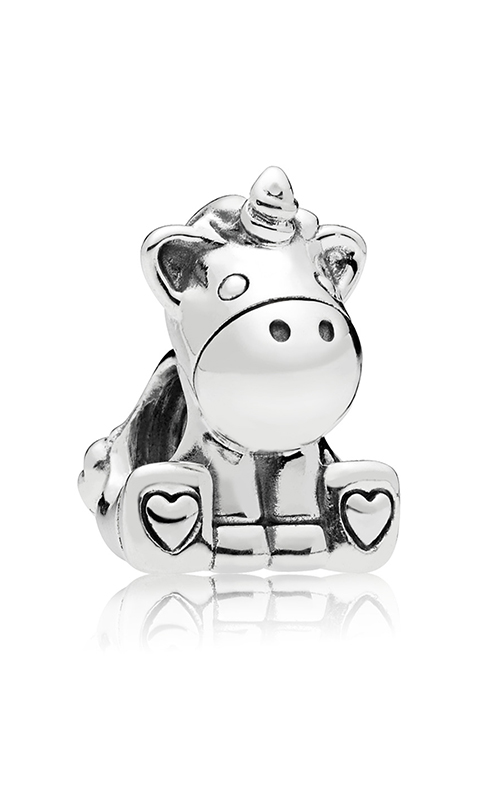 PANDORA Bruno the Unicorn Charm 797609 product image