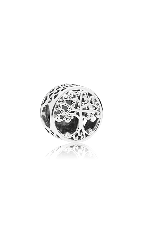 PANDORA Family Roots Charm 797590 product image