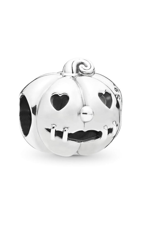 Pandora Sweet Pumpkin Charm 797596 product image