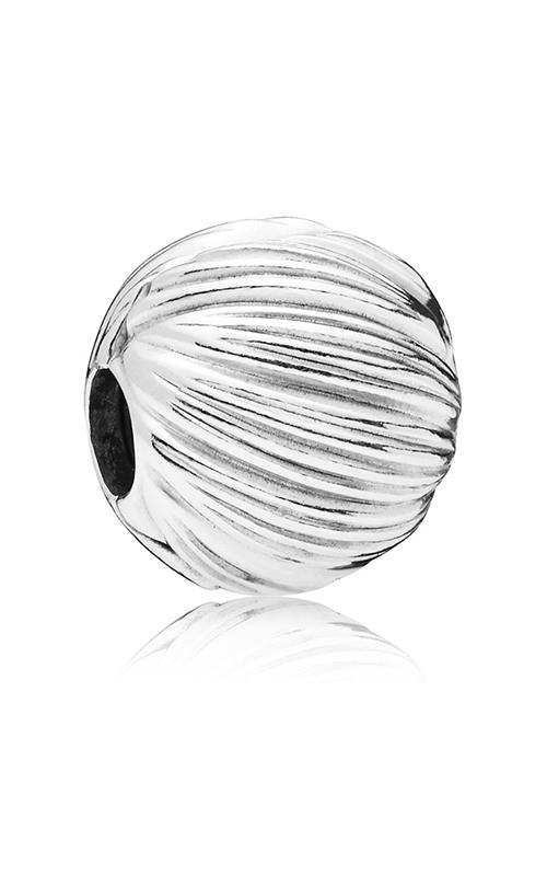 PANDORA Seeds of Elegance Clip Charm 797578 product image