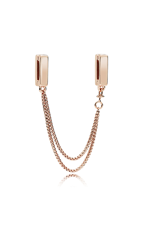 Pandora Rose™ Floating Chains 787601 product image