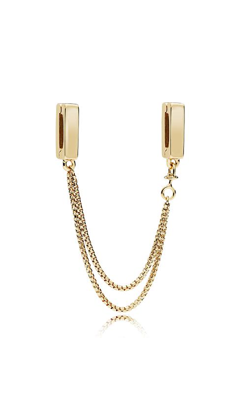 Pandora Shine™ Floating Chains 767601 product image