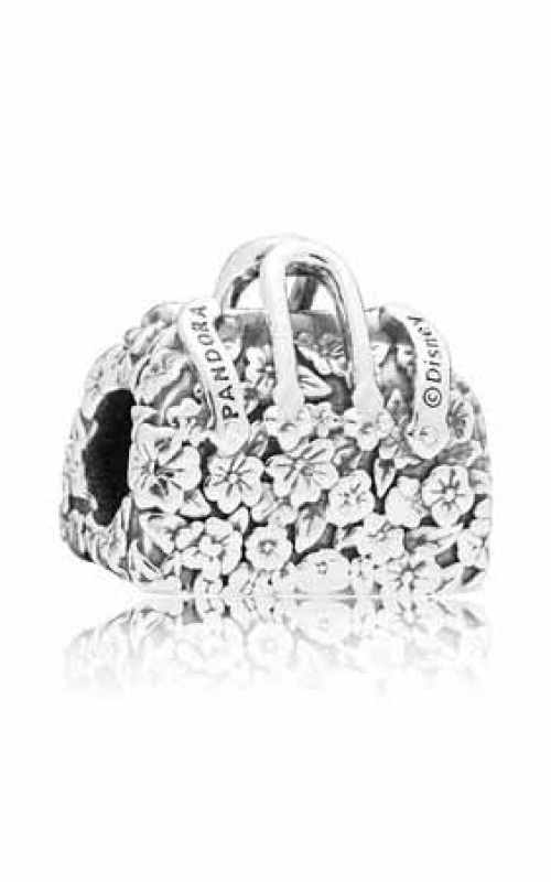 PANDORA Disney Mary Poppins Bag Charm 797506 product image