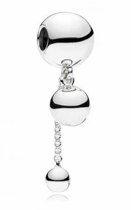 Pandora String of Beads Dangle Charm 797521 product image