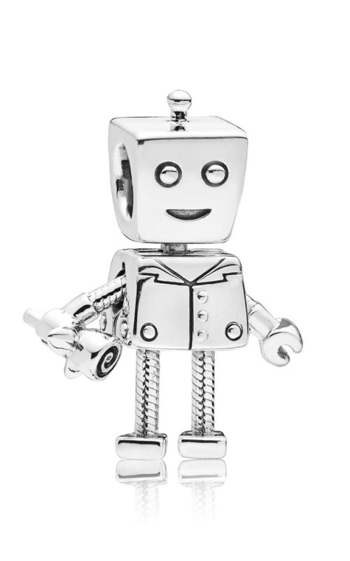 Pandora Rob Bot Charm 797819 product image