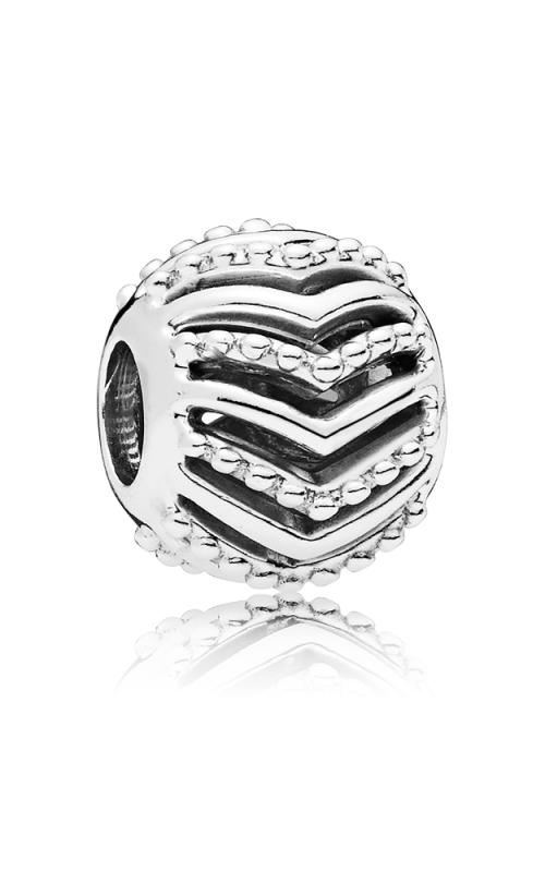 Pandora Stylish Wish Charm 797805 product image