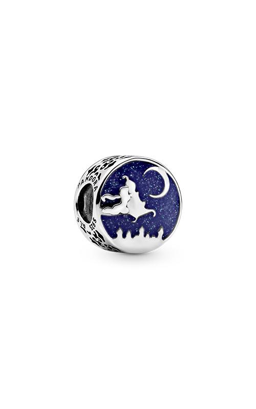 Pandora Disney Magic Carpet Ride Charn 798039ENMX product image