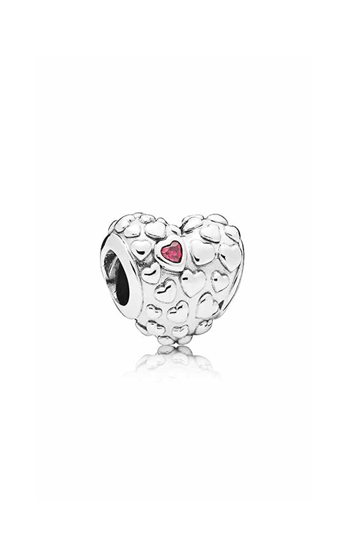 PANDORA Mom In A Million Charm 797781CZR product image