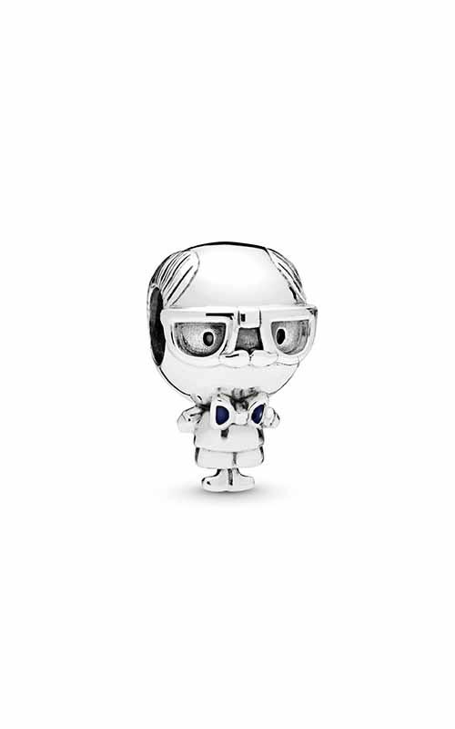 Pandora Mr. Wise Charm 798013EN188 product image