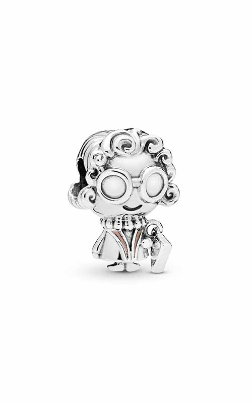 PANDORA Mrs. Wise Charm 798014EN190 product image