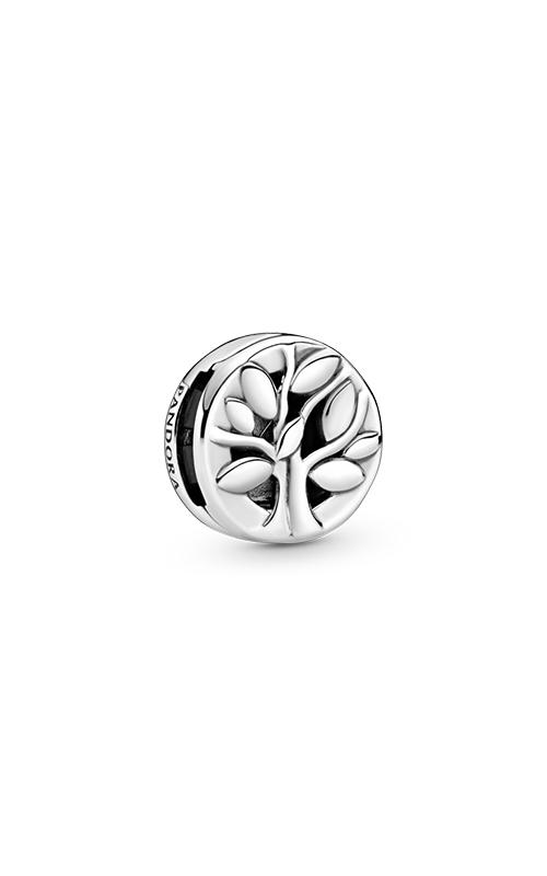 Pandora Reflexions™ Pandora Tree of Life Charm 797779 product image
