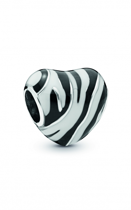 Pandora Wild Stripes Charm 798056ENMX product image