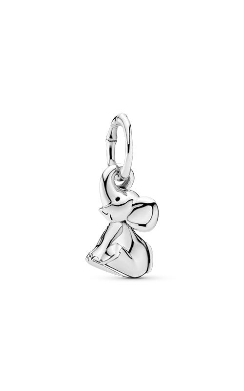 Pandora Elephant Charm 798069 product image