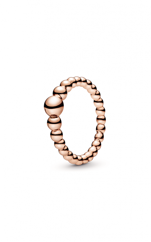 Pandora Rose™ String of Beads Ring 187536-48 product image